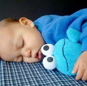 sleep-heart-diseases
